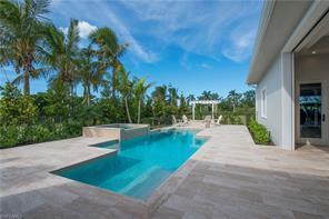 Naples Real Estate - MLS#217010704 Photo 13
