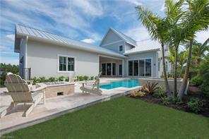 Naples Real Estate - MLS#217010704 Photo 12