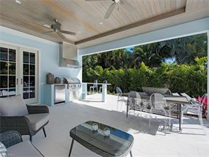 Naples Real Estate - MLS#217010804 Photo 25