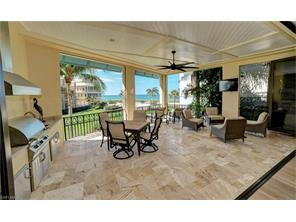 Naples Real Estate - MLS#217018404 Photo 9