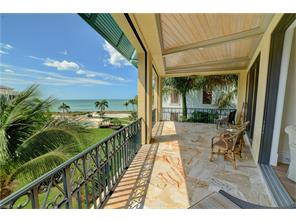 Naples Real Estate - MLS#217018404 Photo 21
