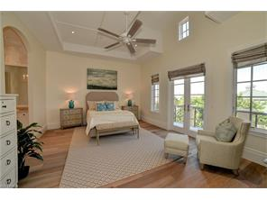 Naples Real Estate - MLS#217018404 Photo 24