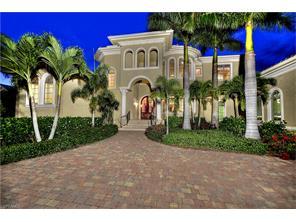 Naples Real Estate - MLS#217024004 Primary Photo