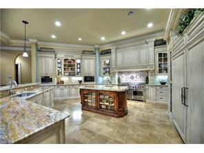 Naples Real Estate - MLS#217024004 Photo 6