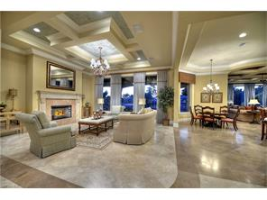 Naples Real Estate - MLS#217024004 Photo 11