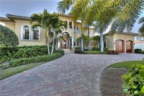 Naples Real Estate - MLS#217024004 Photo 1