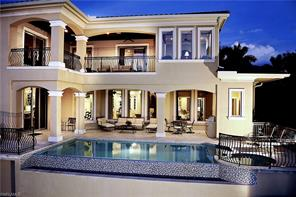 Naples Real Estate - MLS#217024004 Photo 2