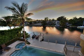 Naples Real Estate - MLS#217024004 Photo 3