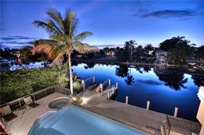 Naples Real Estate - MLS#217024004 Photo 5