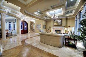 Naples Real Estate - MLS#217024004 Photo 7