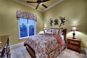 Naples Real Estate - MLS#217024004 Photo 8