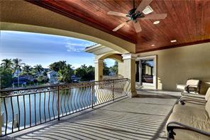 Naples Real Estate - MLS#217024004 Photo 10