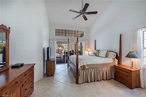 Naples Real Estate - MLS#218021804 Photo 7
