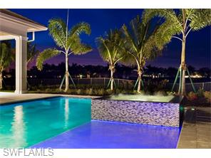 Naples Real Estate - MLS#215020105 Photo 16