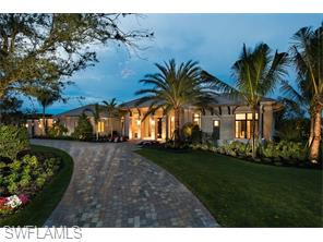 Naples Real Estate - MLS#215020105 Photo 23
