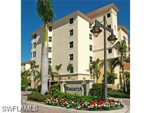 Naples Real Estate - MLS#215060405 Photo 2