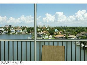 Naples Real Estate - MLS#215060405 Photo 4