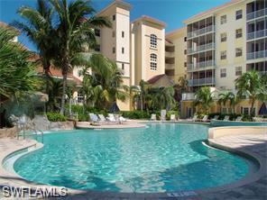 Naples Real Estate - MLS#215060405 Photo 7