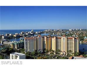 Naples Real Estate - MLS#215060405 Photo 1