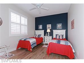 Naples Real Estate - MLS#215060405 Photo 27