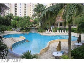 Naples Real Estate - MLS#215060405 Photo 3