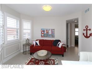 Naples Real Estate - MLS#215060405 Photo 20