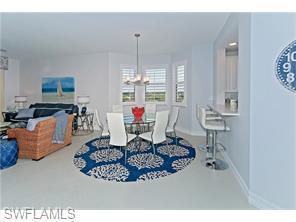 Naples Real Estate - MLS#215060405 Photo 16