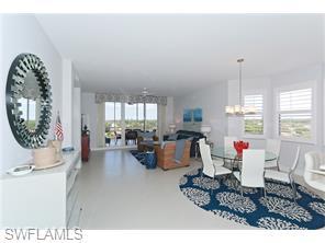Naples Real Estate - MLS#215060405 Photo 13