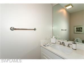 Naples Real Estate - MLS#215060405 Photo 28