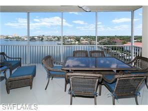Naples Real Estate - MLS#215060405 Photo 5