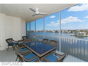 Naples Real Estate - MLS#215060405 Photo 9