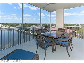 Naples Real Estate - MLS#215060405 Photo 6