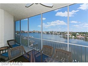 Naples Real Estate - MLS#215060405 Photo 8