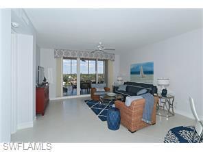 Naples Real Estate - MLS#215060405 Photo 17