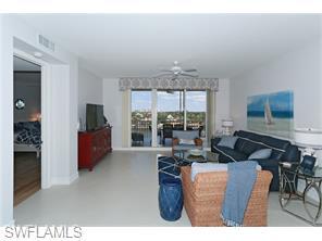 Naples Real Estate - MLS#215060405 Photo 19