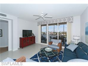 Naples Real Estate - MLS#215060405 Photo 15
