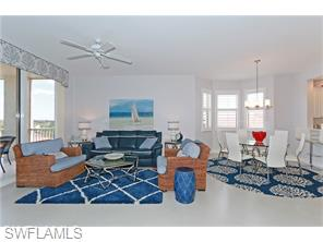 Naples Real Estate - MLS#215060405 Photo 18