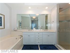 Naples Real Estate - MLS#215060405 Photo 23
