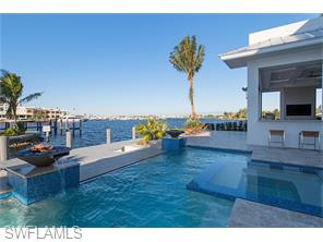 Naples Real Estate - MLS#216007705 Photo 8