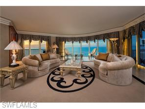 Naples Real Estate - MLS#216016305 Photo 1