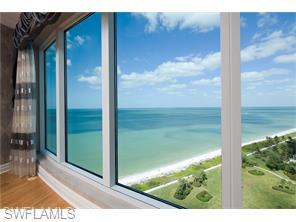 Naples Real Estate - MLS#216016305 Photo 3