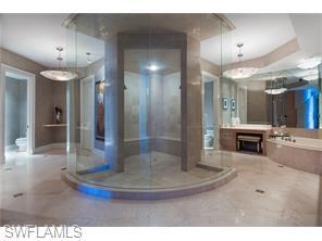 Naples Real Estate - MLS#216016305 Photo 4
