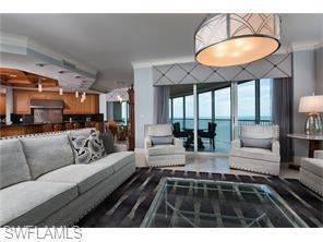 Naples Real Estate - MLS#216016305 Photo 5