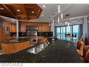 Naples Real Estate - MLS#216016305 Photo 6