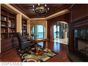 Naples Real Estate - MLS#216016305 Photo 7