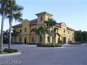 Naples Real Estate - MLS#216032805 Photo 0