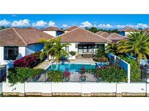 Naples Real Estate - MLS#216041005 Photo 5
