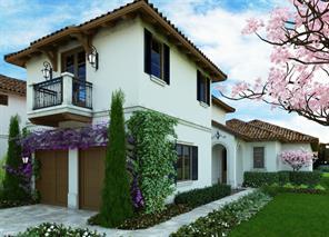 Naples Real Estate - MLS#216041005 Primary Photo
