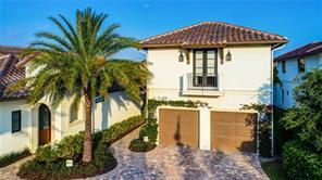 Naples Real Estate - MLS#216041005 Photo 12