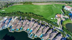 Naples Real Estate - MLS#216041005 Photo 4